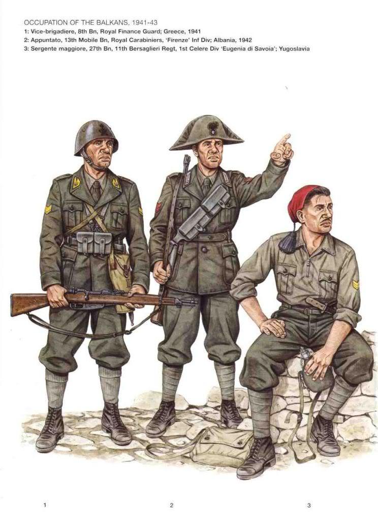 Καλπάκι 3 Νοεμβρίου 1940 - Σελίδα 4 Fuerzasdeocupacionenlos_zps13c99553