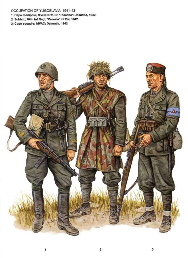 Καλπάκι 3 Νοεμβρίου 1940 - Σελίδα 4 Fuerzasdeocupacionenyug_zps1735e5e5