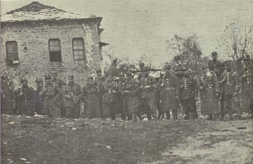 Καλπάκι 3 Νοεμβρίου 1940 - Σελίδα 5 Gendarm3_zps894c311a