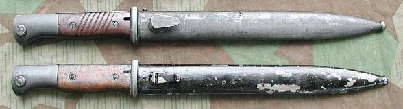 Οχυρά γραμμής Μεταξά - Σελίδα 6 K98_bayonets_thumb
