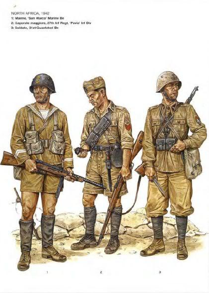 Καλπάκι 3 Νοεμβρίου 1940 - Σελίδα 4 Nortedeafrica1942_zps46cce885