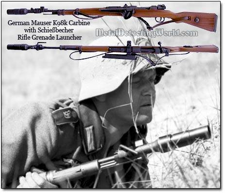 Οχυρά γραμμής Μεταξά - Σελίδα 6 Rifle_grenade_launcher