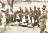 Καλπάκι 3 Νοεμβρίου 1940 - Σελίδα 2 Th_Tea-and-bread-Greeks-Crete-1940-px800