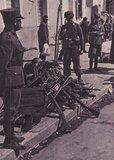 Καλπάκι 3 Νοεμβρίου 1940 - Σελίδα 2 Th_fallschirmjager-3-033