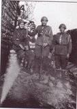 Καλπάκι 3 Νοεμβρίου 1940 - Σελίδα 3 Th_gendarmeryasmilitarypolicemen