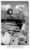 Καλπάκι 3 Νοεμβρίου 1940 - Σελίδα 3 Th_italian-soldiers-ww2-pictures-006