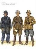 Καλπάκι 3 Νοεμβρίου 1940 - Σελίδα 3 Th_libia1941