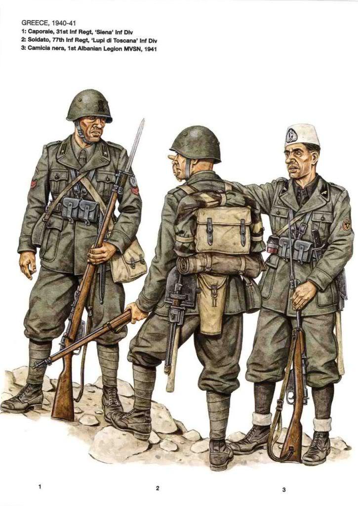 Καλπάκι 3 Νοεμβρίου 1940 - Σελίδα 4 Tropasengrecia194041_zps44a24d9e