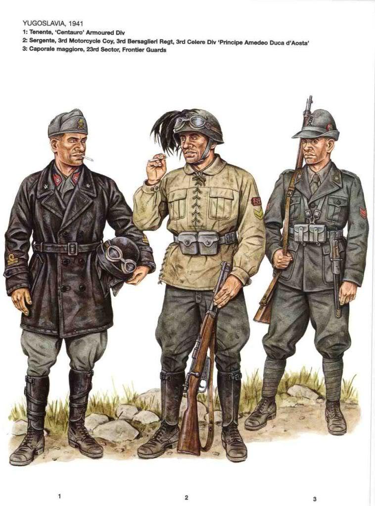 Καλπάκι 3 Νοεμβρίου 1940 - Σελίδα 4 Tropasenyugoslavia1941_zpsdd488f17