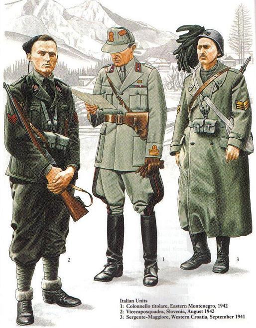 Καλπάκι 3 Νοεμβρίου 1940 - Σελίδα 4 User368ad1a82542b1_zps736be340