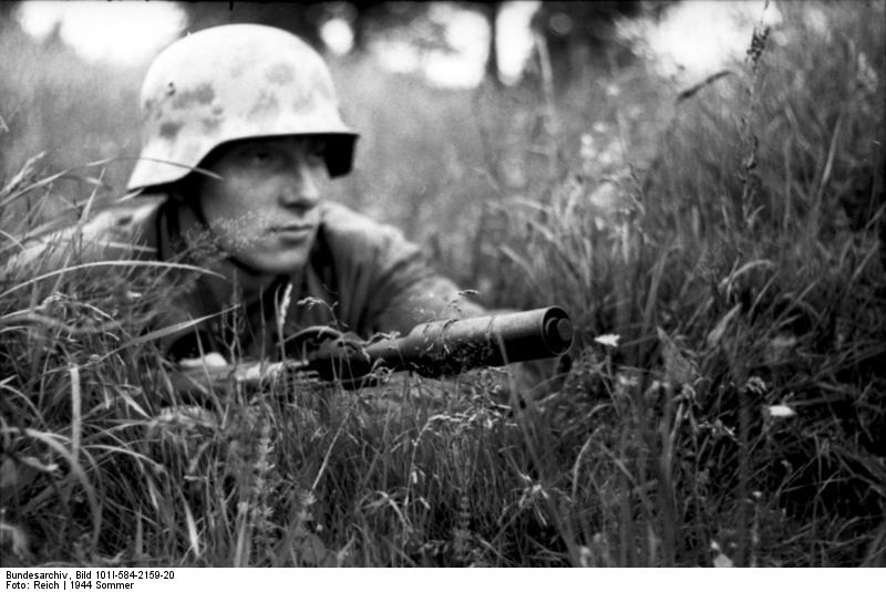 Οχυρά γραμμής Μεταξά - Σελίδα 6 Weapon_mauser98k_5