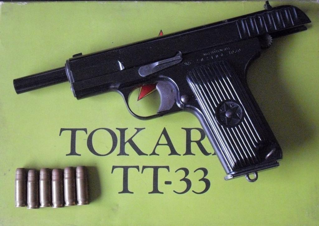 tokarev tt 33 manual epub rh zweb space tokarev tt-33 manual pdf Tokarev TT-33 Holster