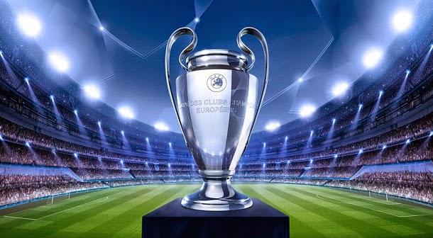 Porra: UEFA Champions League; UEFA Europa League - 2ª Jornada UEFAChampionsLeague610_zps77bd27f6