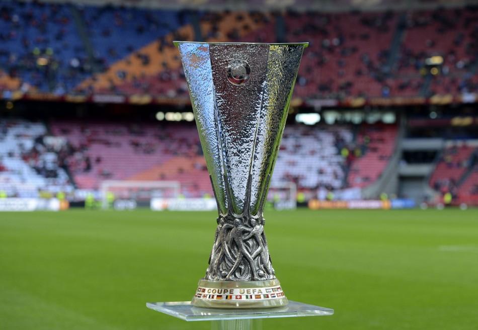 Porra: UEFA Champions League; UEFA Europa League - 2ª Jornada Europa-league-trophy_zps15023d97