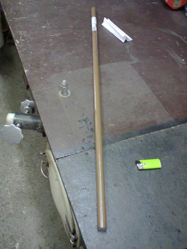 Jakutski noz Fotografija0970_zps313df039
