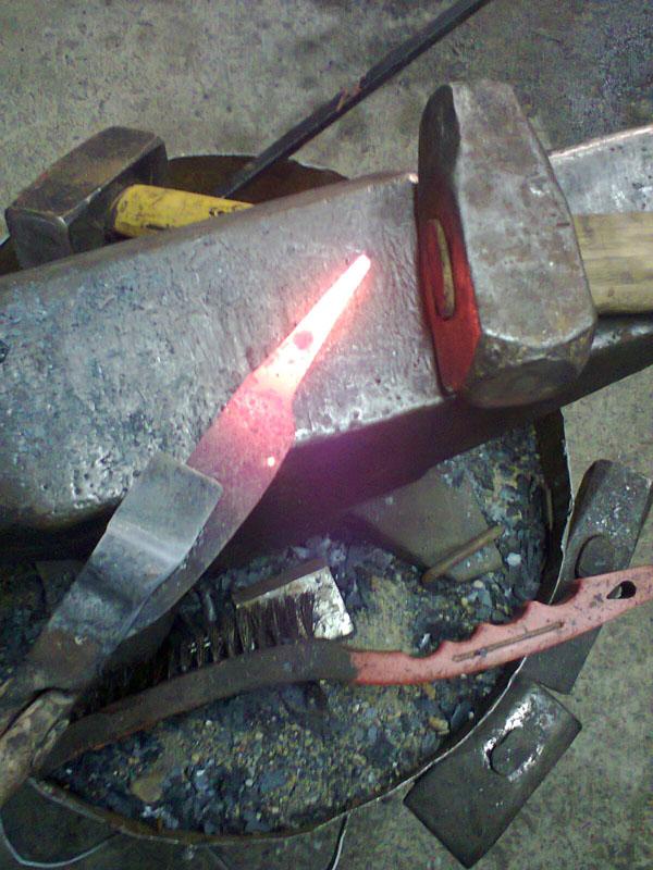 Jakutski noz Fotografija0981_zpsd1745342