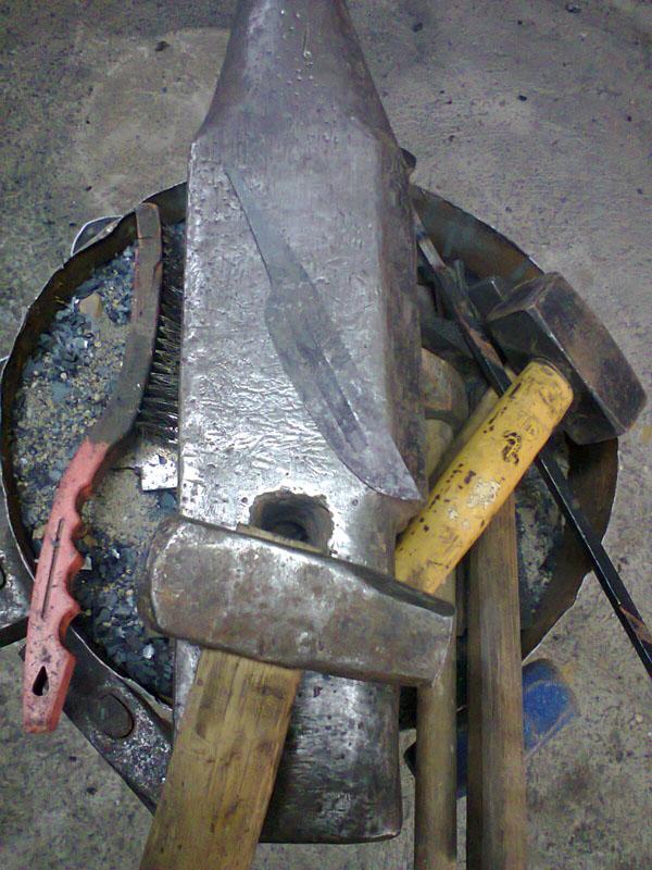 Jakutski noz Fotografija0983_zpsbf179e8f