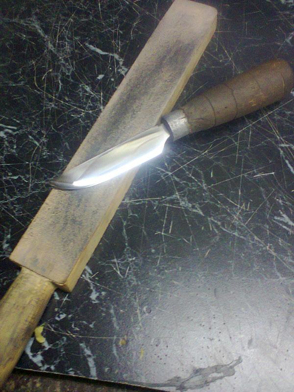 Jakutski noz Fotografija1004_zps069022f6