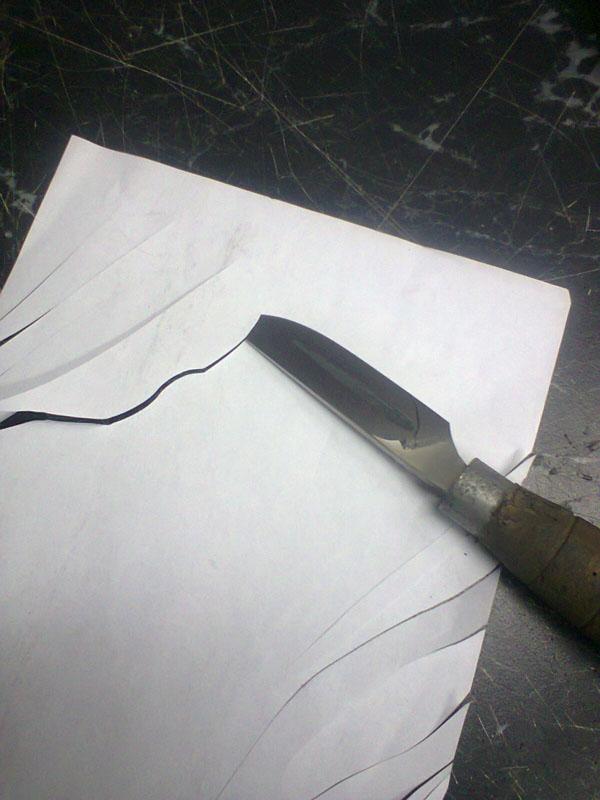 Jakutski noz Fotografija1005_zps671d9500