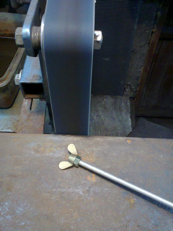 Jakutski noz Fotografija1014_zps820f26e3
