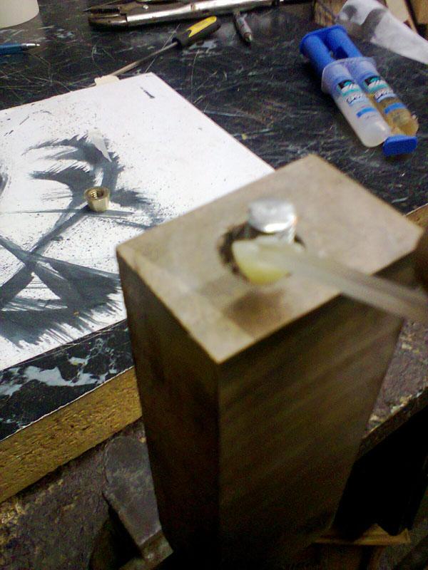 Jakutski noz Fotografija1022_zpse00d1534