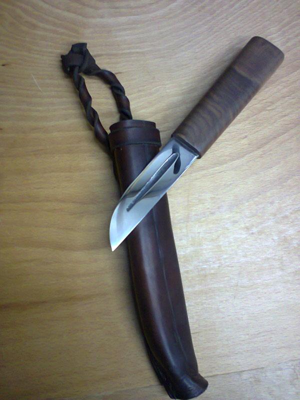 Jakutski noz Fotografija1037_zpsb9885b63