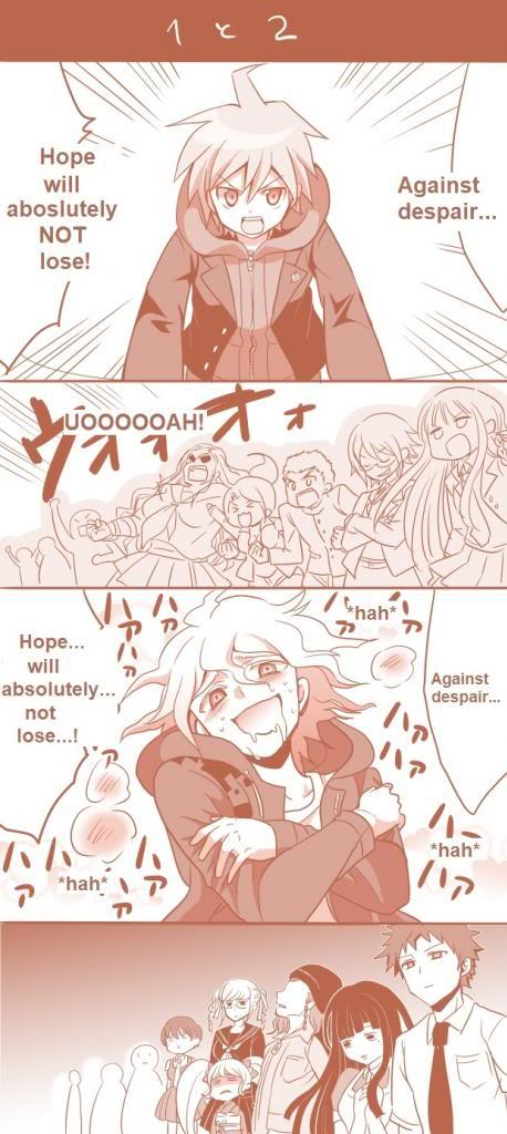 ITT: We post images of epic/stupid/disturbing Game/Manga/Anime images. - Page 27 1373981644801_zpsb0018cda