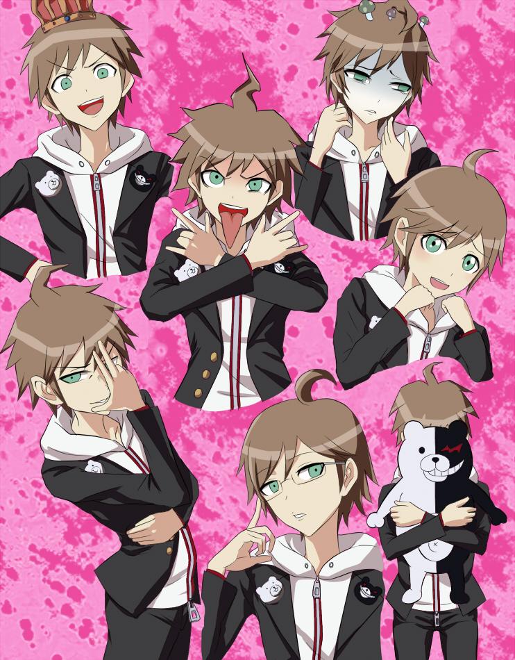 ITT: We post images of epic/stupid/disturbing Game/Manga/Anime images. - Page 27 1374091884333_zps3eedc61f