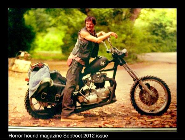 FOTOS - Página 2 A1FZg2dCIAA3k9w