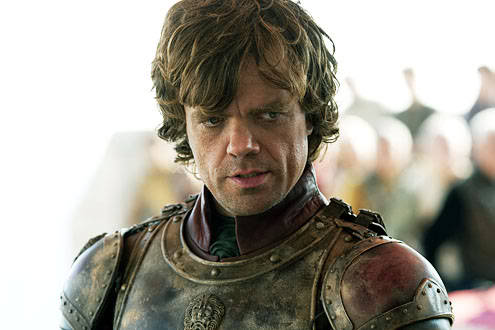PERSONAJE FAVORITO DE GAME OF THRONES Tyrion-lannister1