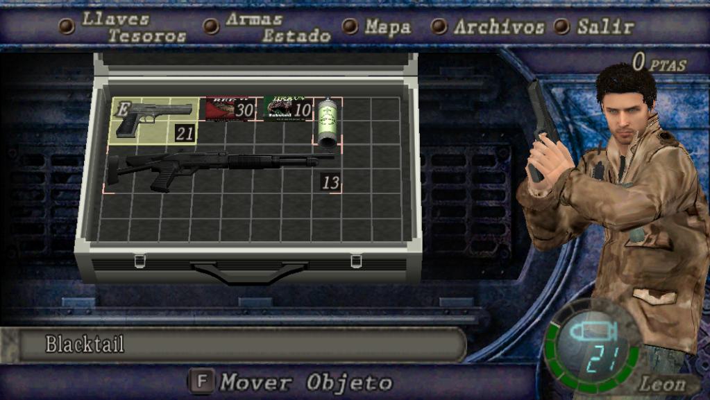 Menu Mercenaries Estilo Re6 Texmod. Game2012-12-1615-19-15-67