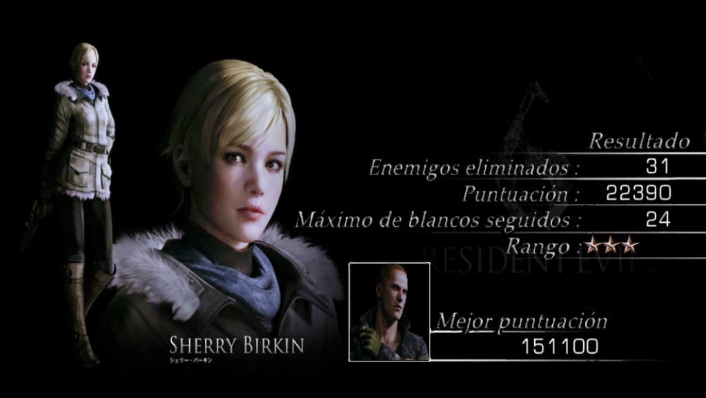 Menu Mercenaries Estilo Re6 Texmod. Game2012-12-1615-24-34-59