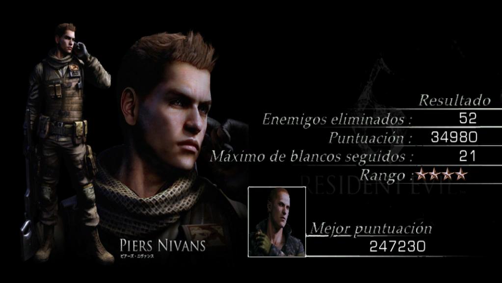 Menu Mercenaries Estilo Re6 Texmod. Game2012-12-1615-28-33-09