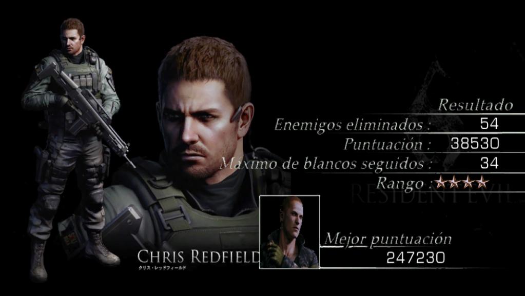 Menu Mercenaries Estilo Re6 Texmod. Game2012-12-1615-33-12-90