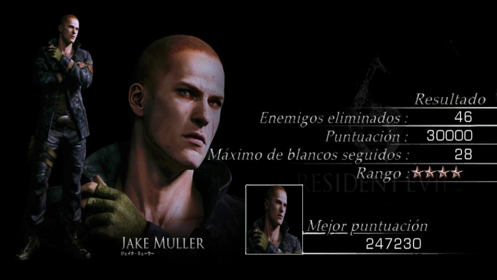 Menu Mercenaries Estilo Re6 Texmod. Game2012-12-1615-36-39-34