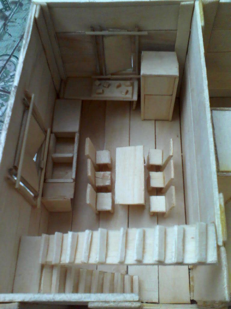 Lần làm handmade thứ hai - Mô hình nhà P11-03-12_10102