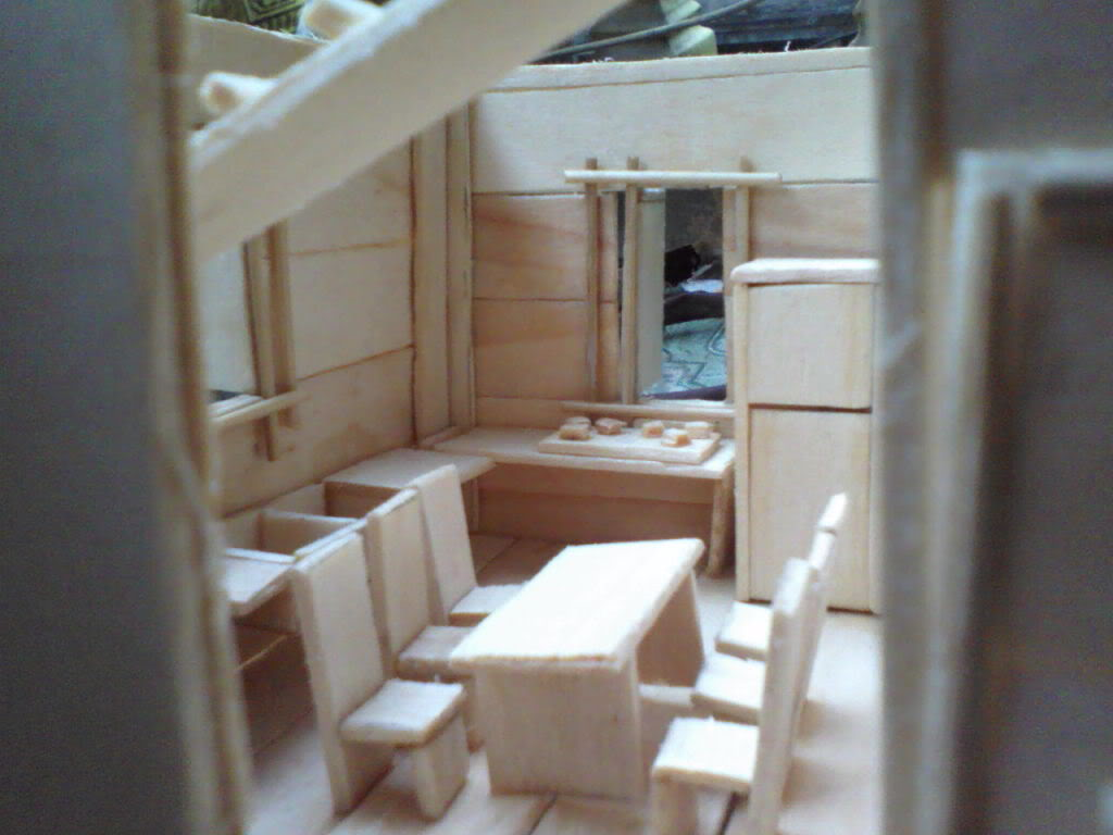 Lần làm handmade thứ hai - Mô hình nhà P11-03-12_1011