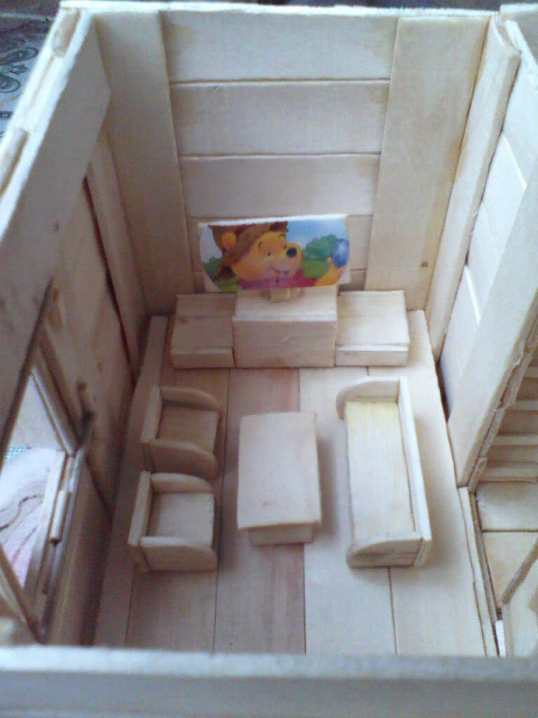 Lần làm handmade thứ hai - Mô hình nhà P11-03-12_10121