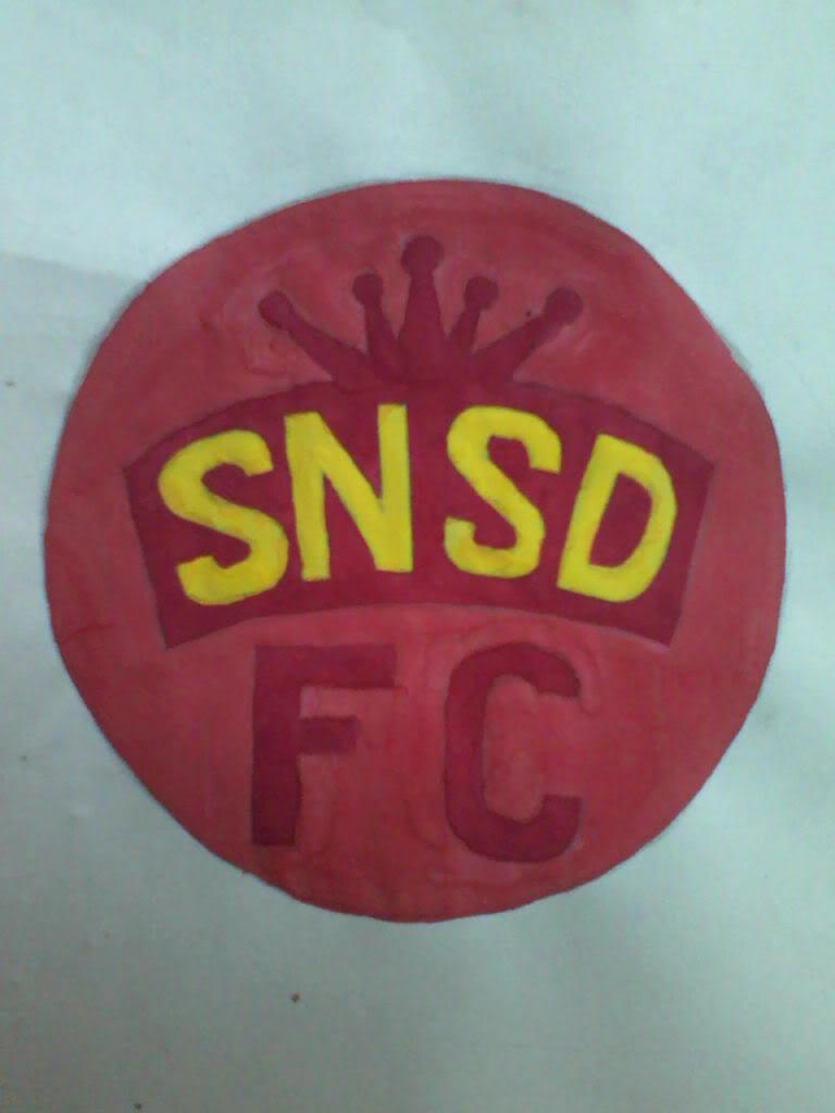 [Event]Chào mừng Sinh Nhật SNSD.Clubme.Net 16/5/2010-16/5/2012 P13-05-12_1235