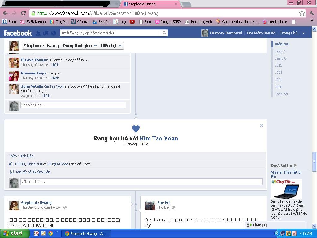 Trang facebook của Tiffany (cập nhật thêm các thành viên khác) Sfh_zps647cecb7