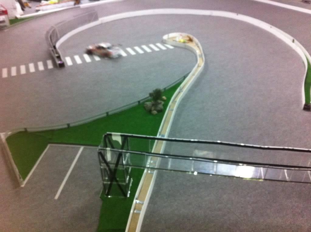 Circuito en local de 150m - Página 3 IMG_3108