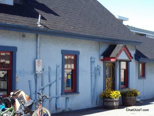 Ranna's August 2012 trip to 'Storybrooke' 13-DSC00225