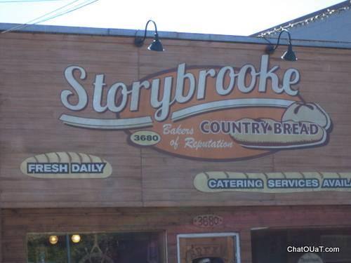 Ranna's August 2012 trip to 'Storybrooke' 18-DSC00230