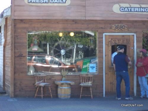Ranna's August 2012 trip to 'Storybrooke' 19-DSC00231