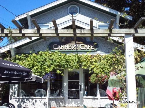 Ranna's August 2012 trip to 'Storybrooke' 20-DSC00232