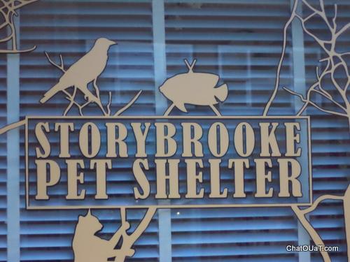 Ranna's August 2012 trip to 'Storybrooke' 22-DSC00234