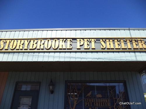 Ranna's August 2012 trip to 'Storybrooke' 23-DSC00235