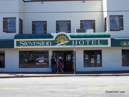 So you want to visit Storybrooke? 32-DSC00244