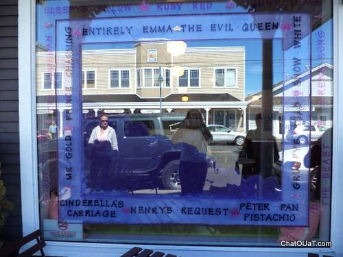So you want to visit Storybrooke? 39-DSC00251