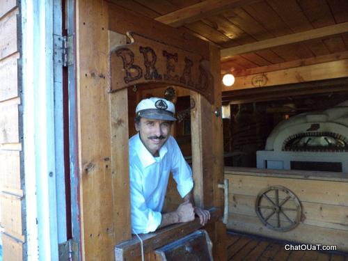 Ranna's August 2012 trip to 'Storybrooke' 50-DSC00262